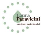 logo_laura